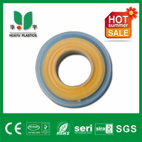 100% ptfe Cheap and fine ptfe expanded ptfe joint sealant tape