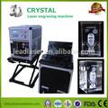 Mini escáner fotográfico impresora láser para el nuevo portátil de iluminación photo booth