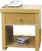 Natural solid wood bedroom furniture cabinet custom made design furniture
