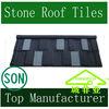 Black White Roofing Shingles/Wood Shingle Roofing/Stone Roof Shingles