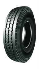 12r22.5outstanding design hot sale 2014 thailand rubber tyre tyres in dubai