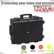 Tsunami Waterproof IP67 Heavy Duty Signal Jammer Equipment Case (584433)