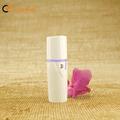 Cool nano facial steamer/mini hidratante facial