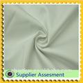 100% de algodón tela de satén