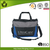 2014 new personalized eco-friendly 600 denier polyester tote bag