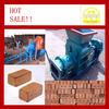 2014 Hot sale clay brick machine/clay brick production line