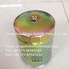 16405-T9005 forklift parts Nissan TD27 diesel filter fuel filter