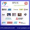 (Microchip SMC single chip) IS489E