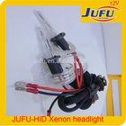 12v 75w h1 h3 h4 h7 h8 h9 h11 h13 9005 9006 9007 880 881 high quality hid xenon lamp