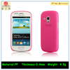 wholesale factory price fancy phone case for samsung galaxy note 3