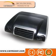 HEPA/Active carbon car auto air purifier