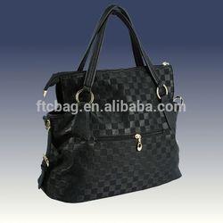 Europe design designer vintage handbags