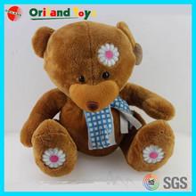 Top Quality bear money bank