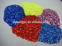glitter color arts and crafts glitter