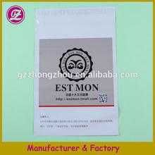 Guangzhou manufacturer wholesale new style self-styled customized coloured polythene mailing bags,coloured courier mailing bags