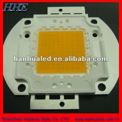 LED 100w RGB high power led/ top 100 manufactures / LED expert white & RGB