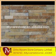 rustic culture slate paneling