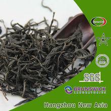 Black Tea Extract / Black Tea Extract Powder / Black Tea Extract Theaflavin 20% 40%