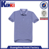 wholesale 2014 purple fashion style men dry fit polo shirt