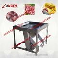 Molleja peeling máquina de molleja peeling máquinas