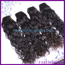 Different Types Of Curly Weave wholesale brazilian deep curl hair weaving