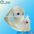 3 ply carbonness rolos de papel