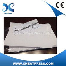 A3 Sublimation Inkjet Paper paper for sublimation OT1-1