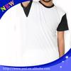 tee shirt custom plain shirts