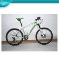 Moins agréable spécialisée 27 pleine vitesse en fibre de carbone vélo de montagne, adultes vtt, vtt, vélo