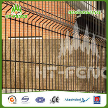 Factory wholesale high quality 3d panel fence
