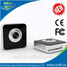 New Arrival P-705 Portable Muti-function Wifi Camera 720P wireless P2P ip camera 3G ip camera wifi wireless viewerframe mode ip