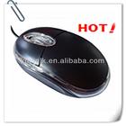 slim bluetooth mouse