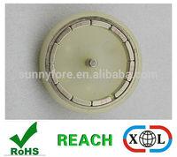 micro strong neodymium electromagnet