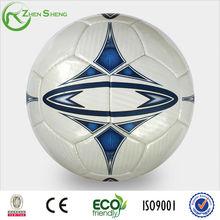 Cool footballs