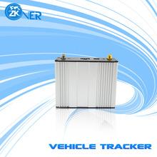 GPS Tracker Mini GSM GPRS GPS Tracker Car/Vehicle/GPS Tracker