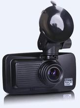 Mini OEM Car Black Box, 2014 Newest Private Model, Ambarella A7LA70D CMOS, Support TF Cad, Max 32GB, SC DVR-A37