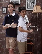Smart Boys European Style Fashion Sets Kids Clothes