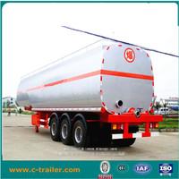 twin axle trailer sale, fuel tanker truck trialer