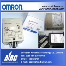 (Omron)G6DS-1A-H-DC24
