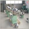 High Quality Disc Separator Milk Degrease/ Milk degreasing disc separator