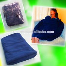 in stock fleece blankets wholesales @$0.94/pc #17,000pcs