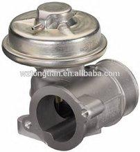 EGR valve for FORD 2s7q9d475ba 1446265 , 2S7Q9D475BC