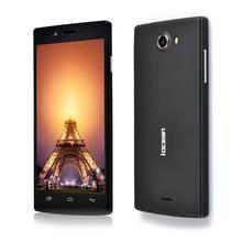 5 inch screen smartphone new mobile phones for ladies iocean x7 hd phone iocean g7