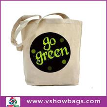 durable womens beach tote bag custom canvas beach bag