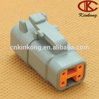 molex connectors pitch 2.54mm 1.25mm 5.08mm