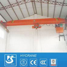 Single Beam LD Model 5 ton crane claw machine for sale
