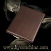 Original vintage leather case for ipad2/3/4