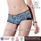 Girls Sexy Panty Pic