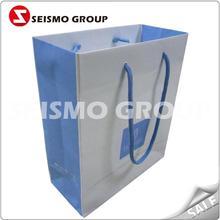 thin paper bag custom paper food bag
