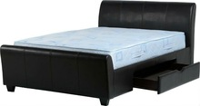 CHEAP PRICES!! TOP SALE mattress for hospital bed